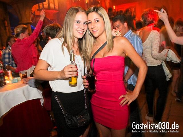 https://www.gaesteliste030.de/Partyfoto #54 Adagio Berlin vom 06.07.2012