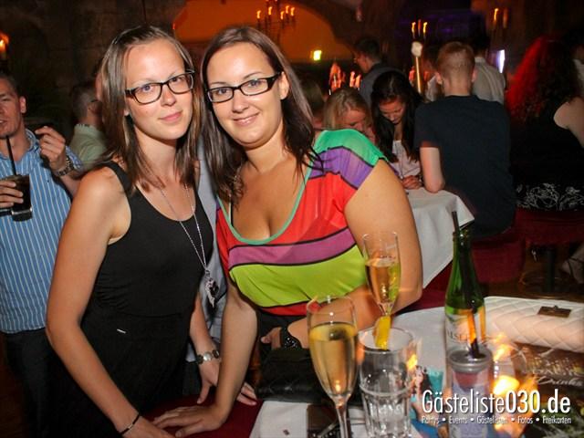 https://www.gaesteliste030.de/Partyfoto #45 Adagio Berlin vom 06.07.2012