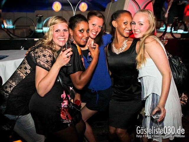 https://www.gaesteliste030.de/Partyfoto #35 Adagio Berlin vom 06.07.2012