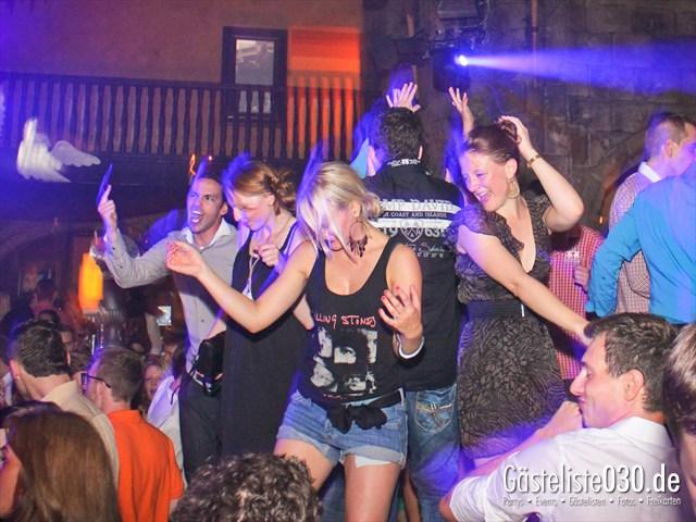 https://www.gaesteliste030.de/Partyfoto #75 Adagio Berlin vom 06.07.2012