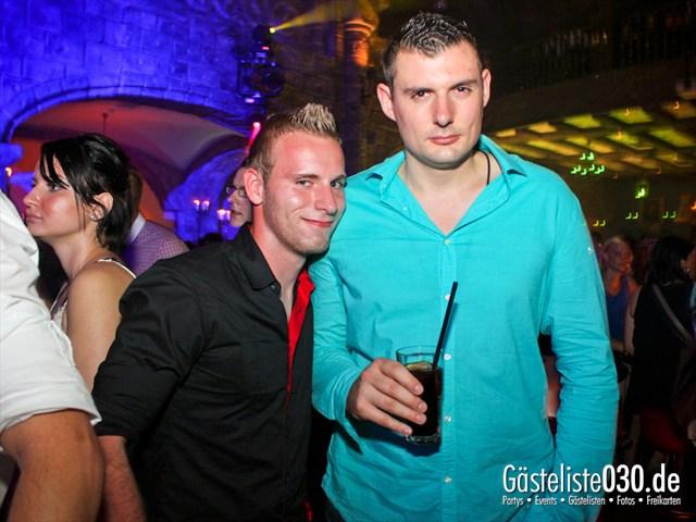 https://www.gaesteliste030.de/Partyfoto #74 Adagio Berlin vom 06.07.2012