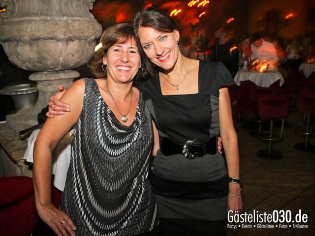 https://www.gaesteliste030.de/Partyfoto #50 Adagio Berlin vom 06.07.2012