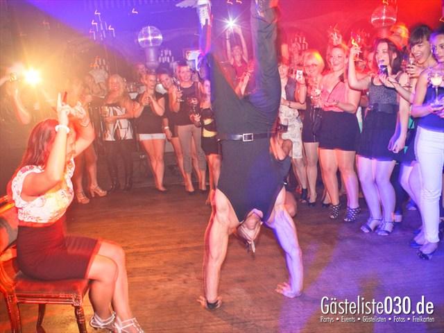 https://www.gaesteliste030.de/Partyfoto #21 Adagio Berlin vom 06.07.2012