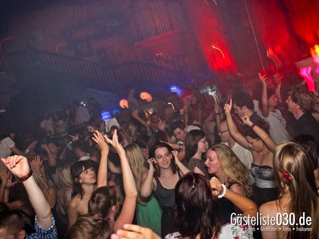 https://www.gaesteliste030.de/Partyfoto #57 Adagio Berlin vom 06.07.2012