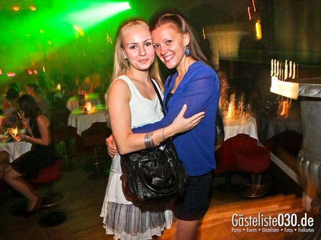 https://www.gaesteliste030.de/Partyfoto #11 Adagio Berlin vom 06.07.2012