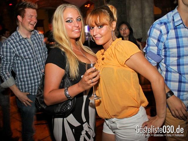 https://www.gaesteliste030.de/Partyfoto #40 Adagio Berlin vom 06.07.2012