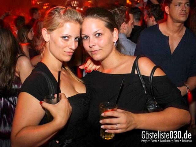 https://www.gaesteliste030.de/Partyfoto #77 Adagio Berlin vom 06.07.2012