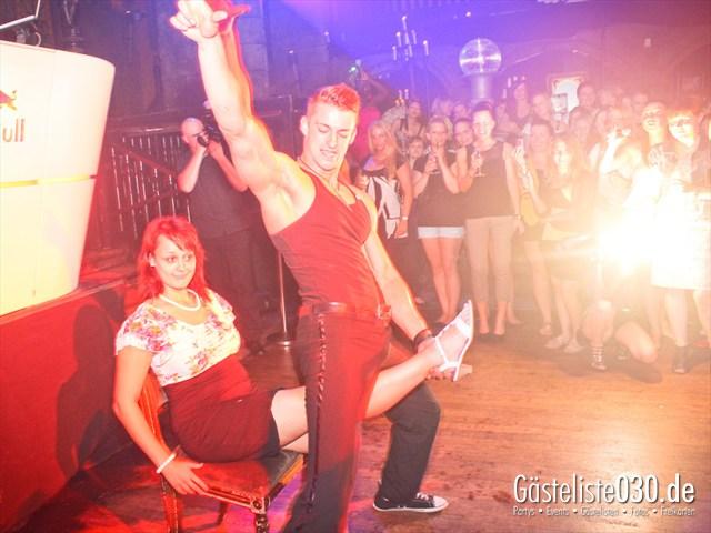 https://www.gaesteliste030.de/Partyfoto #24 Adagio Berlin vom 06.07.2012
