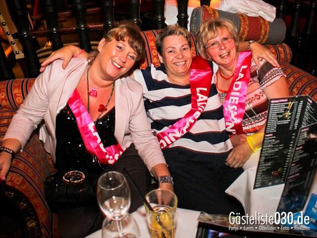 https://www.gaesteliste030.de/Partyfoto #5 Adagio Berlin vom 06.07.2012