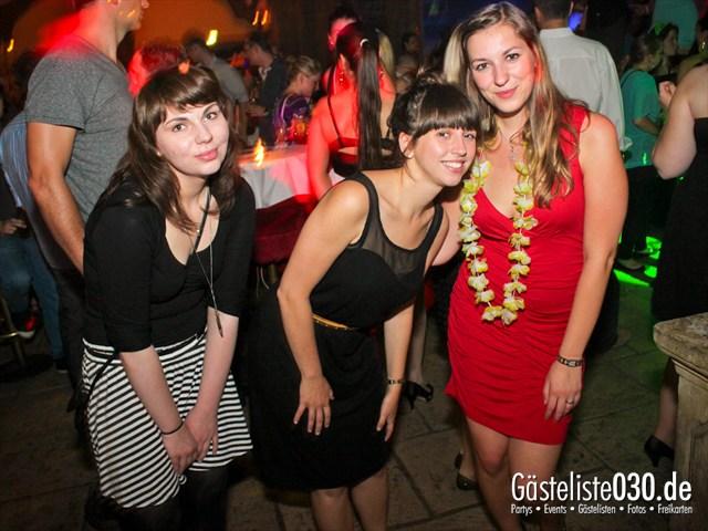 https://www.gaesteliste030.de/Partyfoto #51 Adagio Berlin vom 06.07.2012