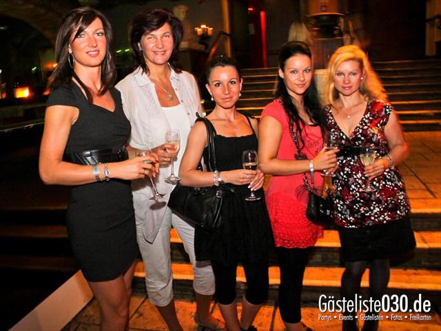 https://www.gaesteliste030.de/Partyfoto #7 Adagio Berlin vom 06.07.2012