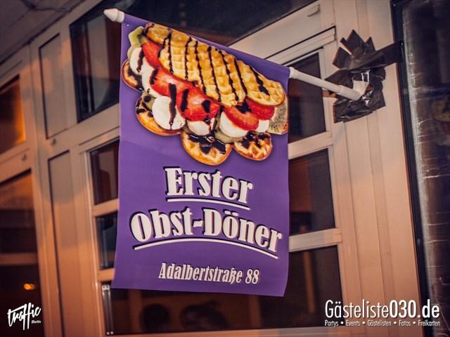 https://www.gaesteliste030.de/Partyfoto #9 Traffic Berlin vom 09.05.2013