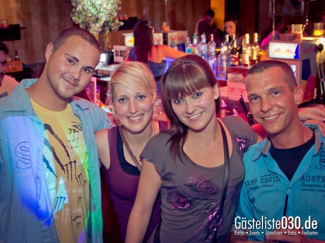 https://www.gaesteliste030.de/Partyfoto #95 Soda Berlin vom 25.08.2012