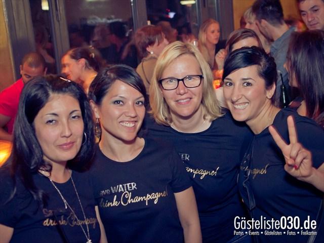 https://www.gaesteliste030.de/Partyfoto #40 Soda Berlin vom 25.08.2012