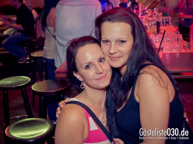 https://www.gaesteliste030.de/Partyfoto #60 Soda Berlin vom 25.08.2012