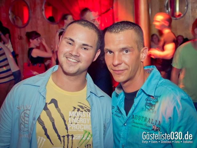 https://www.gaesteliste030.de/Partyfoto #77 Soda Berlin vom 25.08.2012