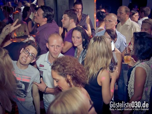 https://www.gaesteliste030.de/Partyfoto #29 Soda Berlin vom 25.08.2012