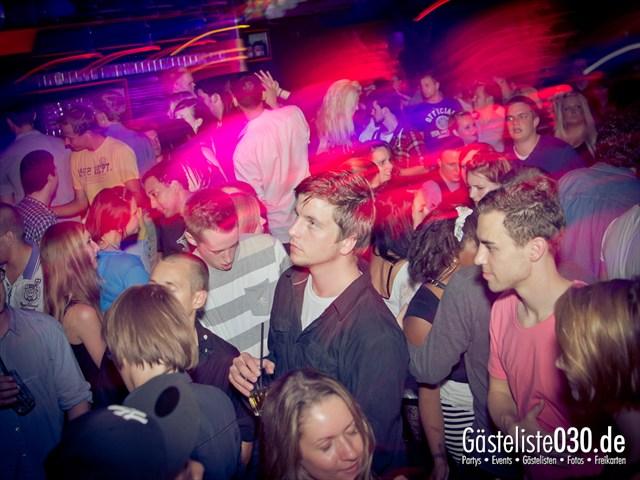 https://www.gaesteliste030.de/Partyfoto #59 Soda Berlin vom 25.08.2012