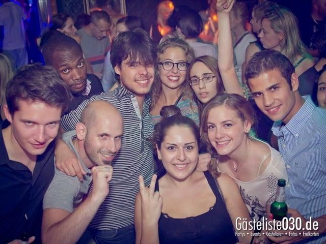 https://www.gaesteliste030.de/Partyfoto #24 Soda Berlin vom 25.08.2012