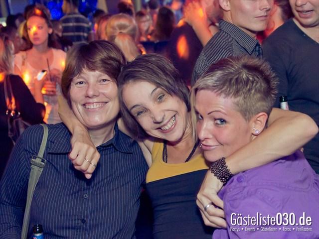https://www.gaesteliste030.de/Partyfoto #28 Soda Berlin vom 25.08.2012