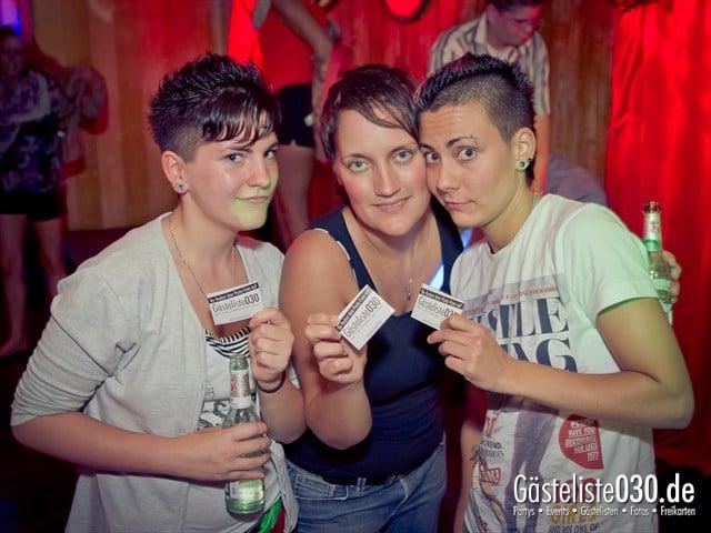https://www.gaesteliste030.de/Partyfoto #14 Soda Berlin vom 25.08.2012