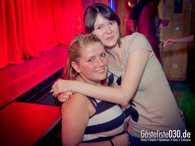 https://www.gaesteliste030.de/Partyfoto #19 Soda Berlin vom 25.08.2012