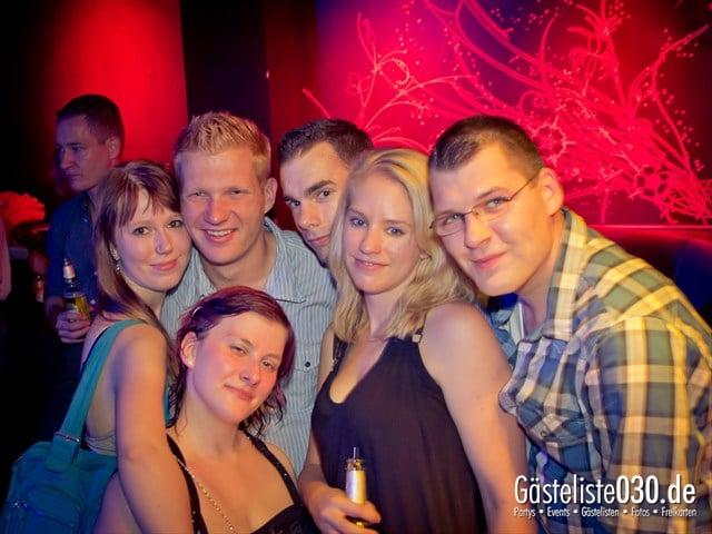 https://www.gaesteliste030.de/Partyfoto #94 Soda Berlin vom 25.08.2012