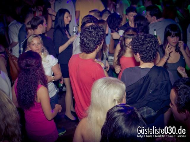 https://www.gaesteliste030.de/Partyfoto #82 Soda Berlin vom 25.08.2012