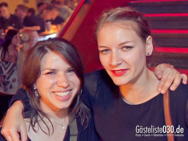 https://www.gaesteliste030.de/Partyfoto #84 Soda Berlin vom 25.08.2012
