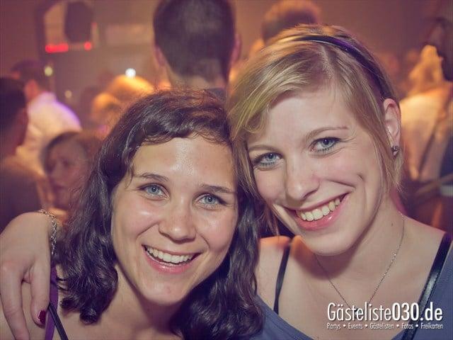 https://www.gaesteliste030.de/Partyfoto #56 Soda Berlin vom 25.08.2012