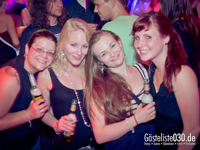 https://www.gaesteliste030.de/Partyfoto #100 Soda Berlin vom 25.08.2012
