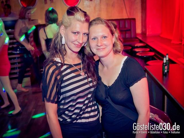 https://www.gaesteliste030.de/Partyfoto #21 Soda Berlin vom 25.08.2012