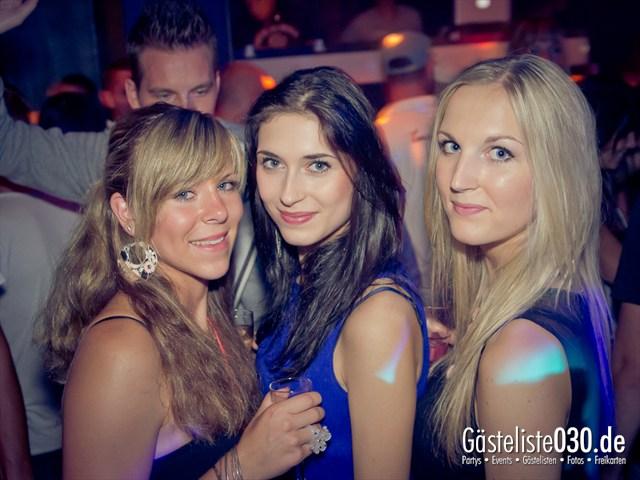 https://www.gaesteliste030.de/Partyfoto #89 Soda Berlin vom 25.08.2012