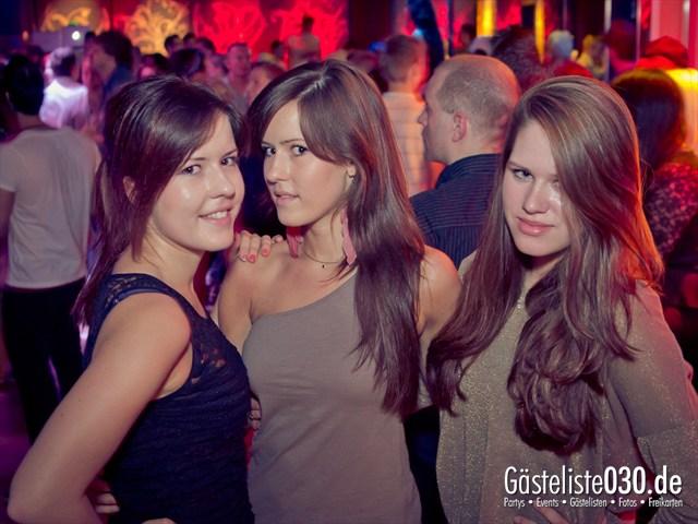 https://www.gaesteliste030.de/Partyfoto #39 Soda Berlin vom 25.08.2012