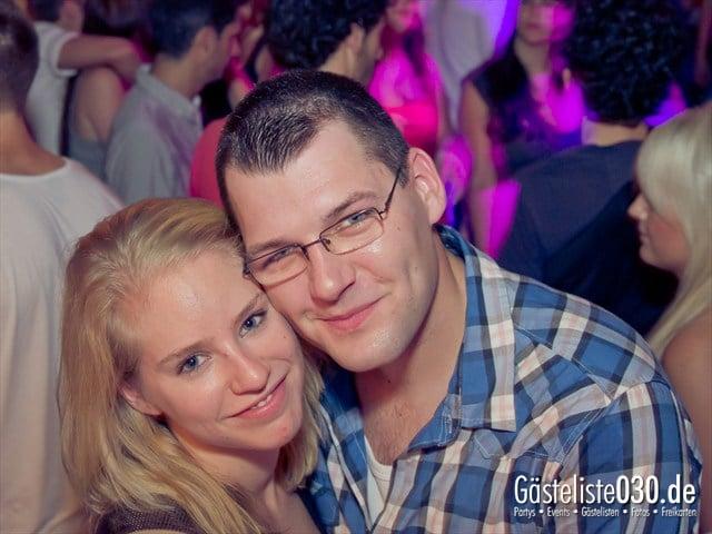 https://www.gaesteliste030.de/Partyfoto #97 Soda Berlin vom 25.08.2012