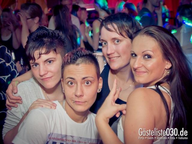 https://www.gaesteliste030.de/Partyfoto #22 Soda Berlin vom 25.08.2012
