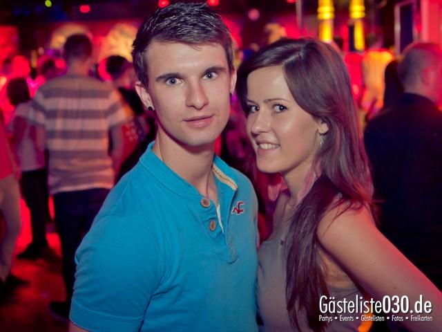 https://www.gaesteliste030.de/Partyfoto #36 Soda Berlin vom 25.08.2012