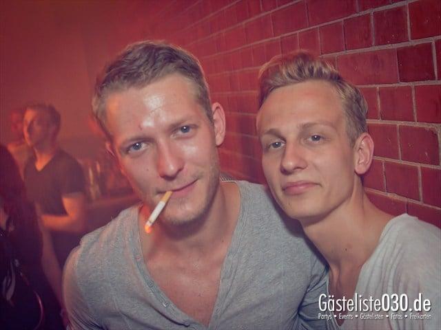 https://www.gaesteliste030.de/Partyfoto #53 Soda Berlin vom 25.08.2012