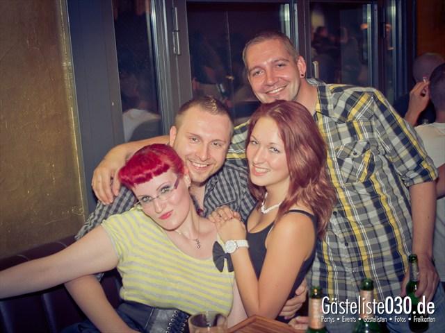 https://www.gaesteliste030.de/Partyfoto #9 Soda Berlin vom 25.08.2012