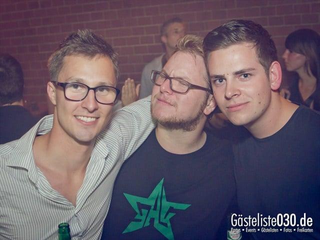 https://www.gaesteliste030.de/Partyfoto #44 Soda Berlin vom 25.08.2012