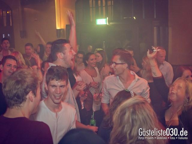 https://www.gaesteliste030.de/Partyfoto #48 Soda Berlin vom 25.08.2012