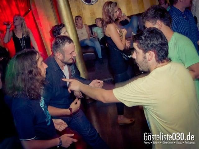 https://www.gaesteliste030.de/Partyfoto #99 Soda Berlin vom 25.08.2012