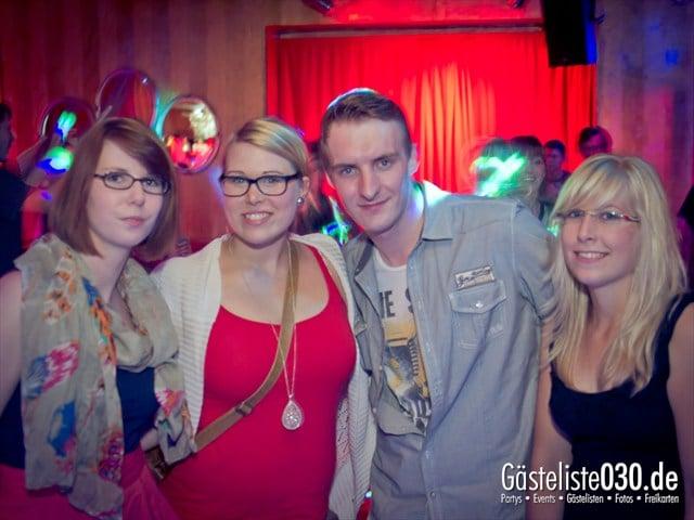 https://www.gaesteliste030.de/Partyfoto #15 Soda Berlin vom 25.08.2012