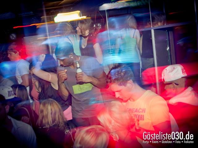 https://www.gaesteliste030.de/Partyfoto #74 Soda Berlin vom 25.08.2012