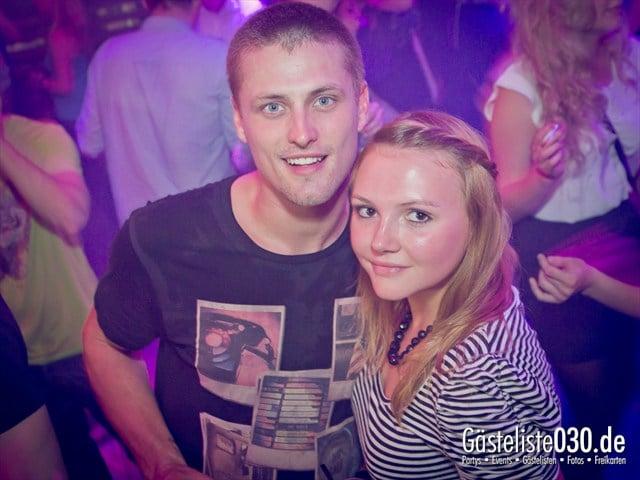 https://www.gaesteliste030.de/Partyfoto #43 Soda Berlin vom 25.08.2012