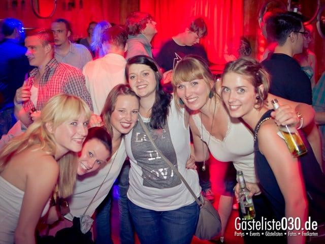 https://www.gaesteliste030.de/Partyfoto #71 Soda Berlin vom 25.08.2012