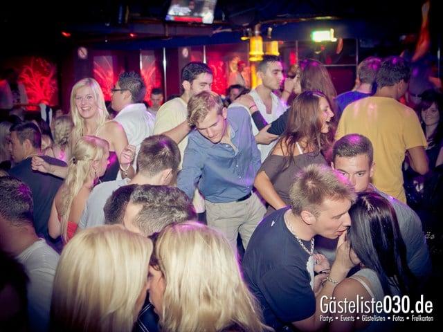 https://www.gaesteliste030.de/Partyfoto #103 Soda Berlin vom 25.08.2012