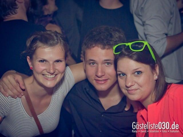 https://www.gaesteliste030.de/Partyfoto #50 Soda Berlin vom 25.08.2012