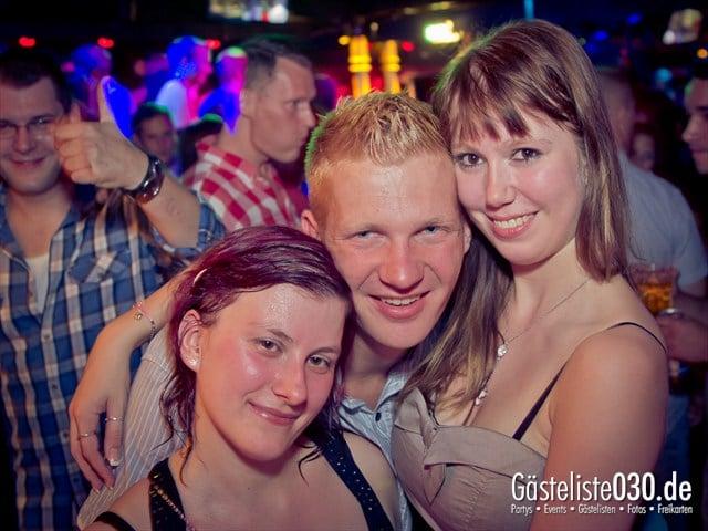 https://www.gaesteliste030.de/Partyfoto #81 Soda Berlin vom 25.08.2012