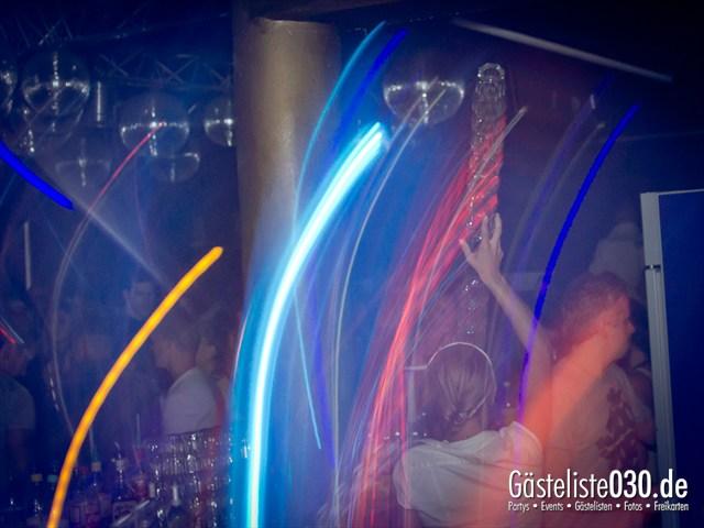 https://www.gaesteliste030.de/Partyfoto #68 Soda Berlin vom 25.08.2012